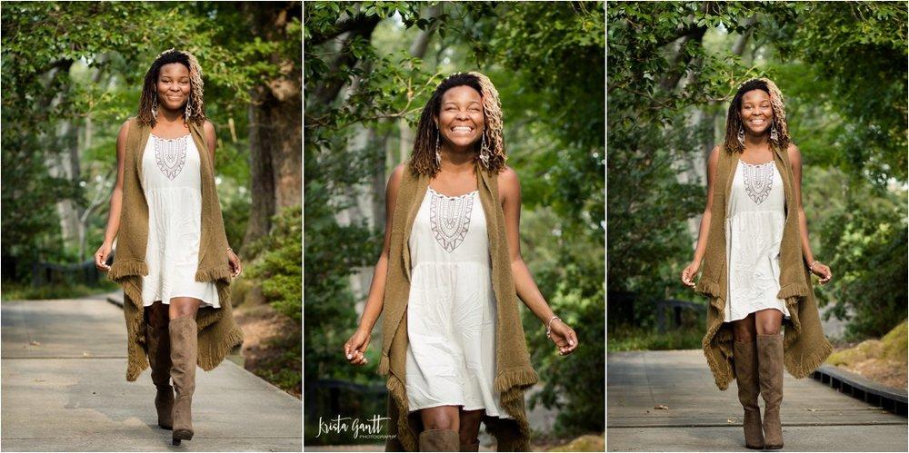 Krista Gantt Photography Charlotte NC Newborn Photographer_0759.jpg