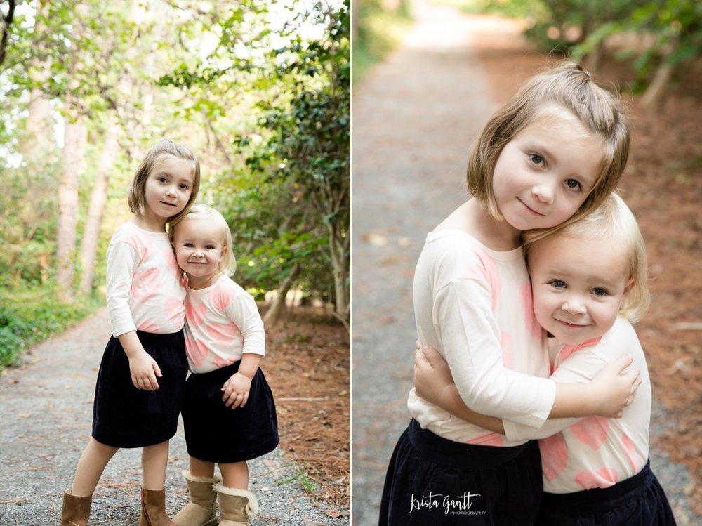 Krista Gantt Photography Charlotte NC Newborn Photographer_0778.jpg