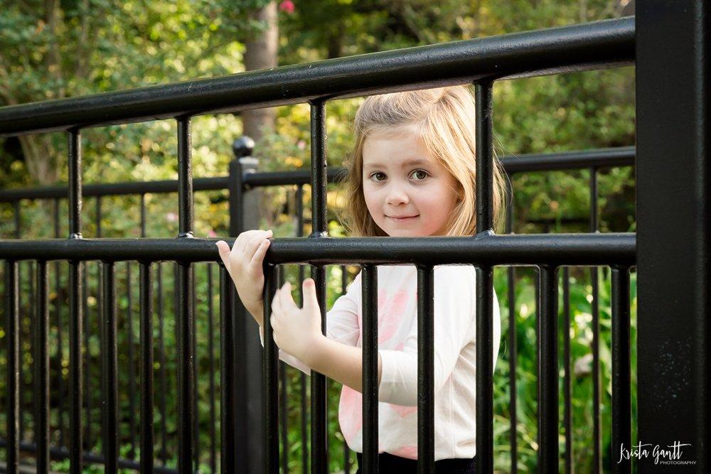 Krista Gantt Photography Charlotte NC Newborn Photographer_0785.jpg