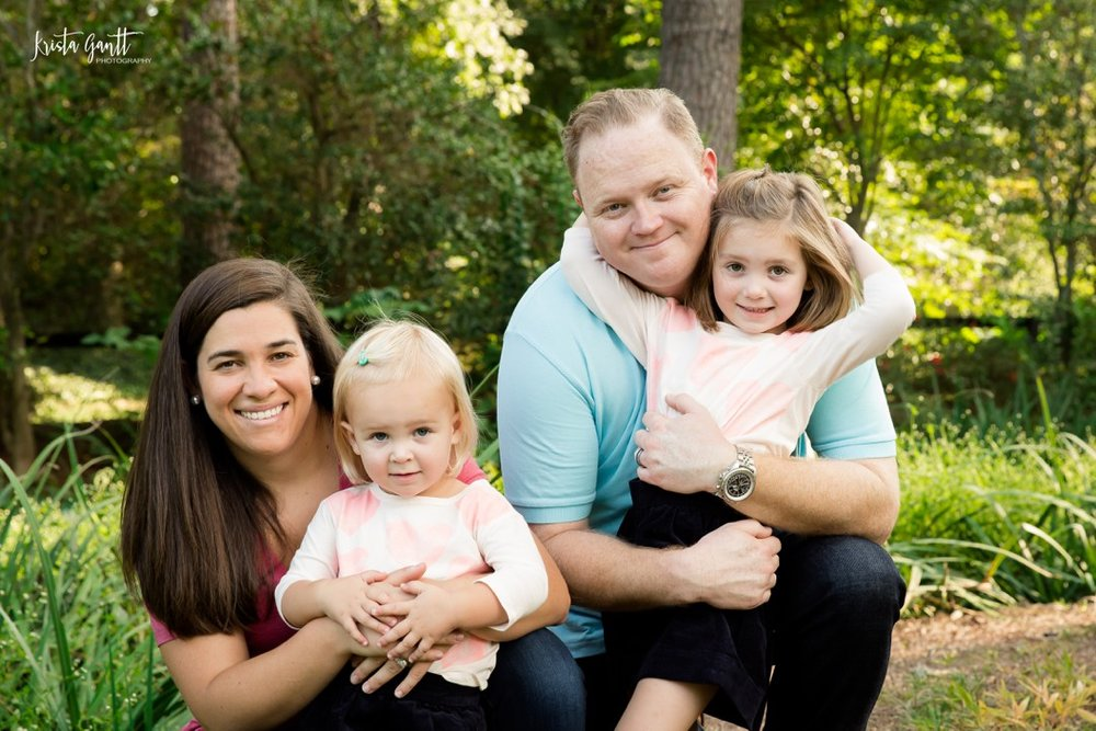 Krista Gantt Photography Charlotte NC Newborn Photographer_0784.jpg