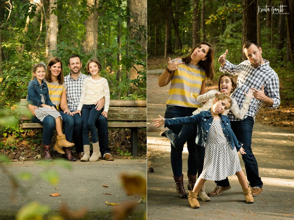 Krista Gantt Photography Charlotte NC Newborn Photographer_0840.jpg