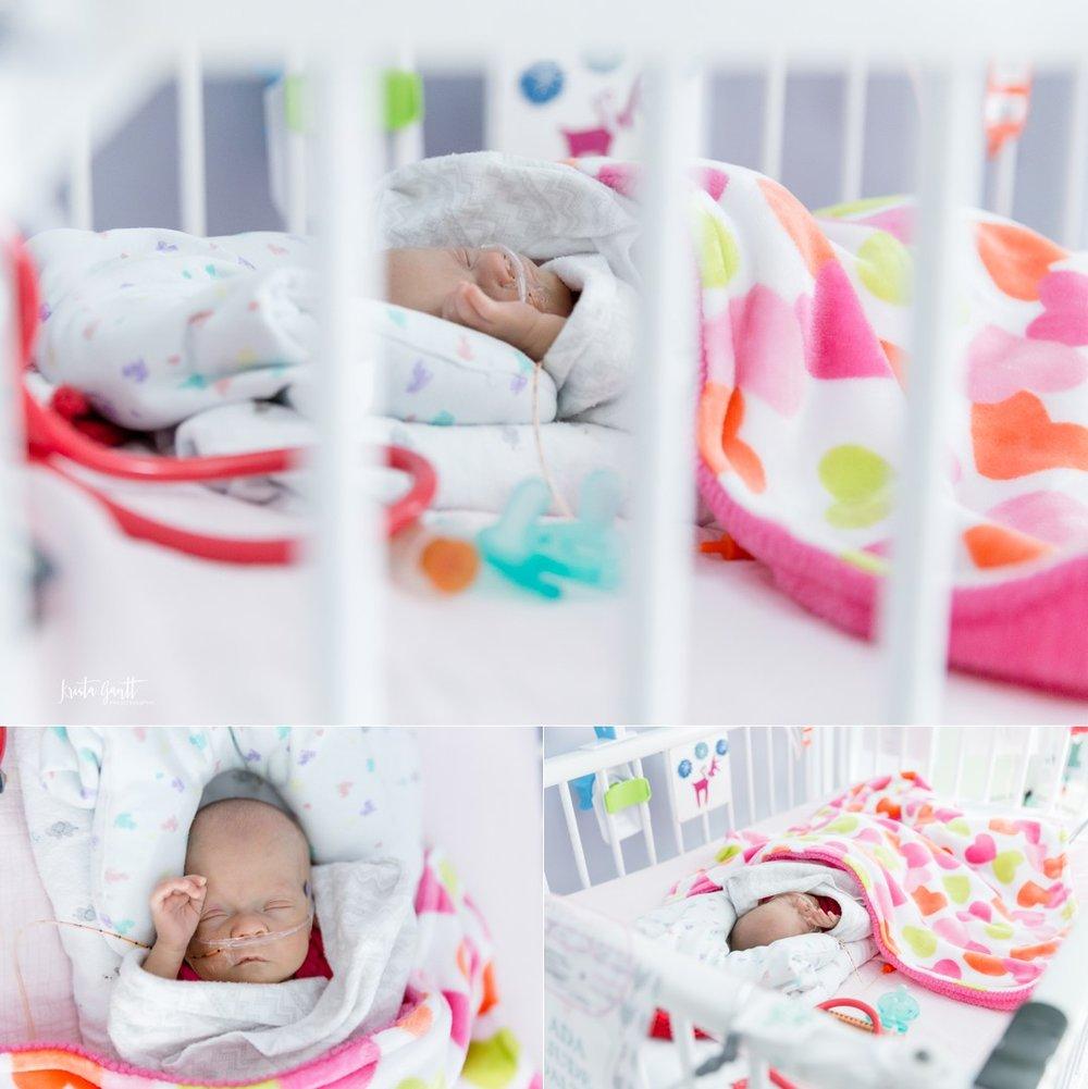 Krista Gantt Photography Charlotte NC Newborn Photographer_1565.jpg
