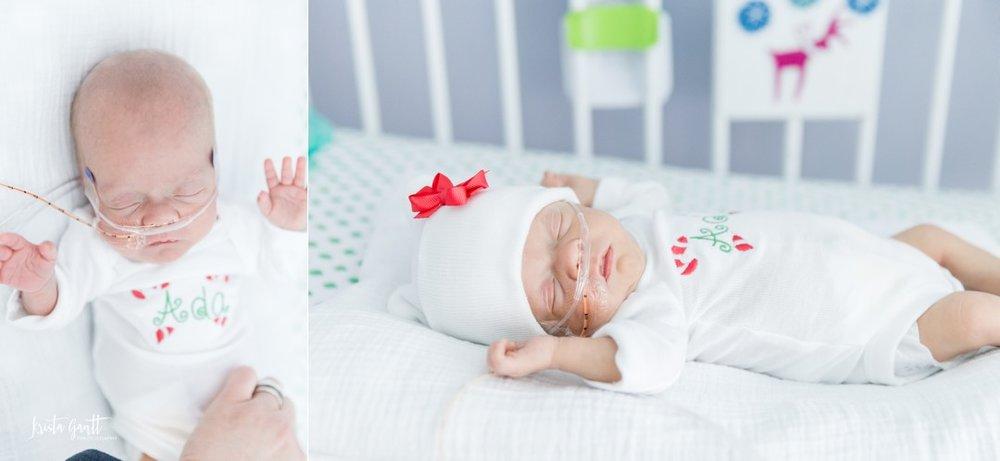 Krista Gantt Photography Charlotte NC Newborn Photographer_1571.jpg