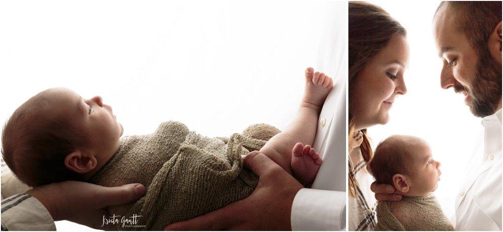 Krista Gantt Photography Charlotte NC Newborn Photographer_1626.jpg