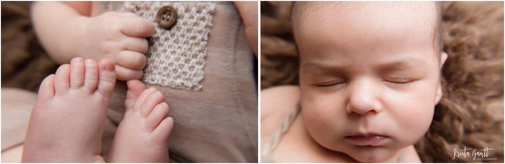 Krista Gantt Photography Charlotte NC Newborn Photographer_1628.jpg