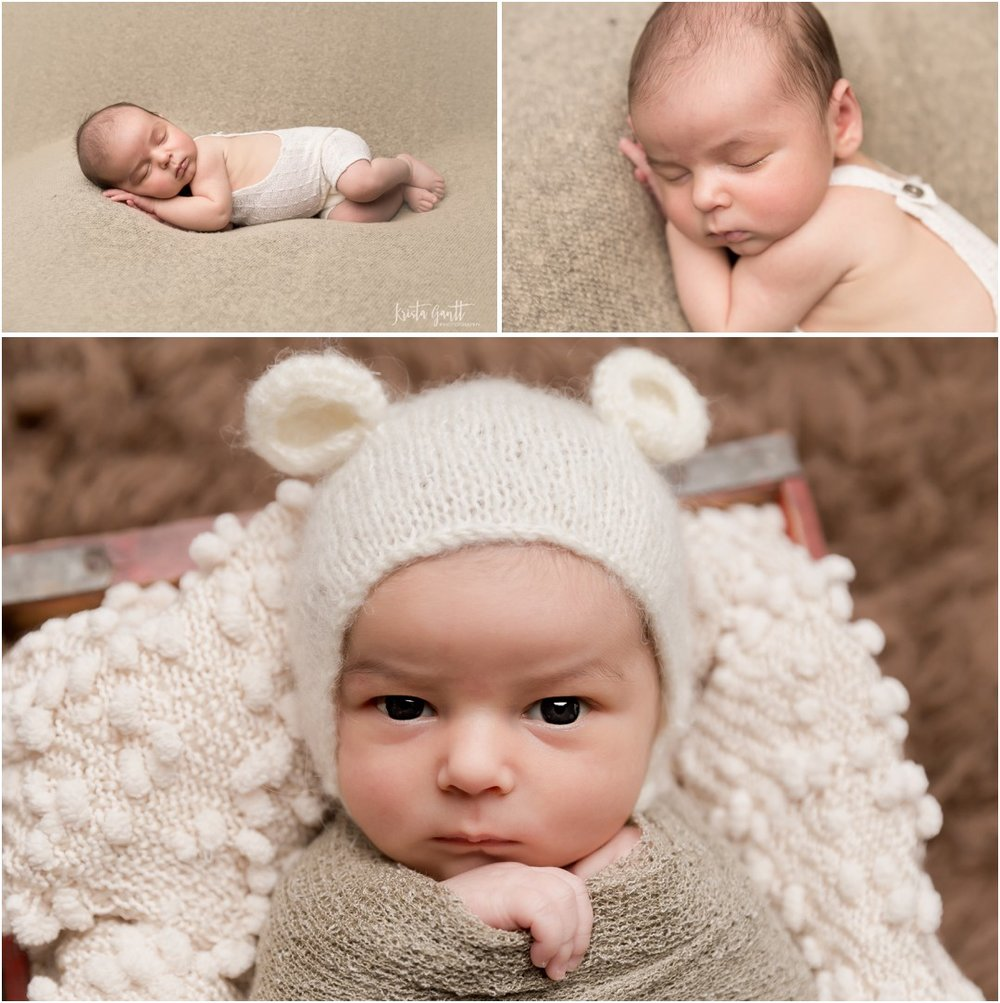 Krista Gantt Photography Charlotte NC Newborn Photographer_1629.jpg