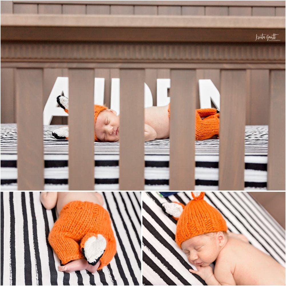 Krista Gantt Photography Charlotte NC Newborn Photographer_1706.jpg