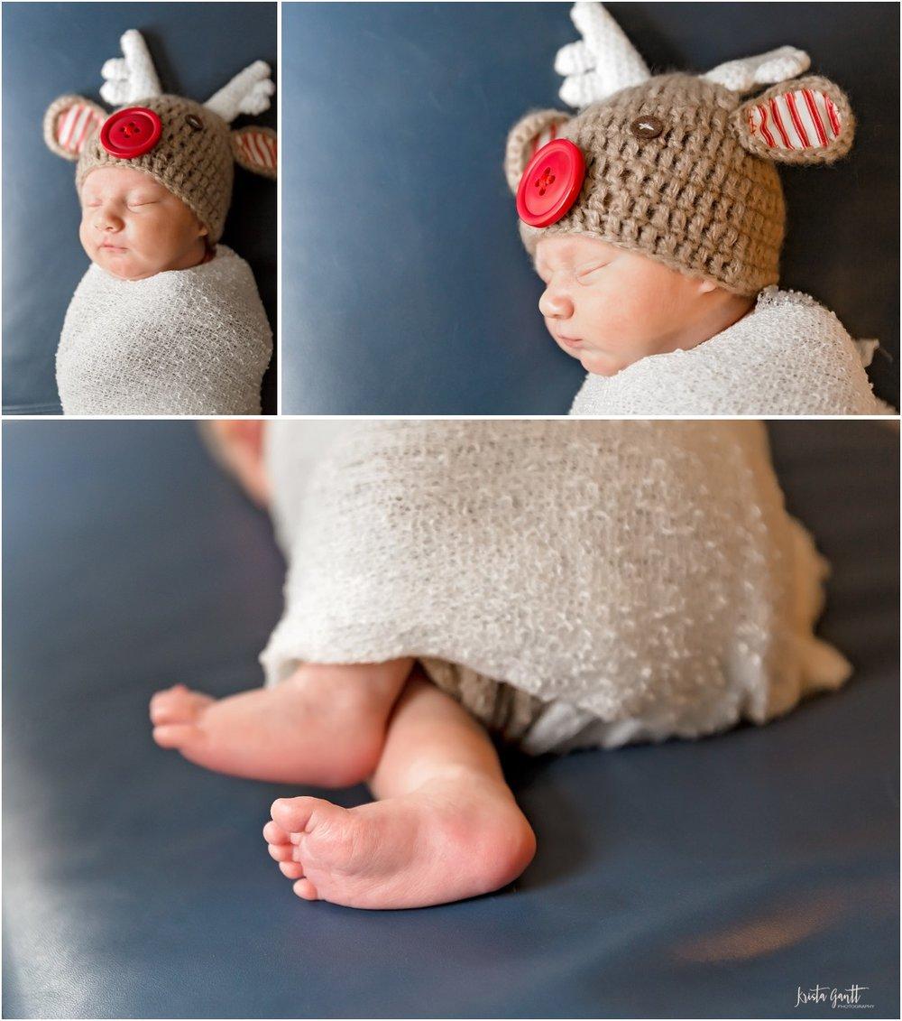 Krista Gantt Photography Charlotte NC Newborn Photographer_1708.jpg