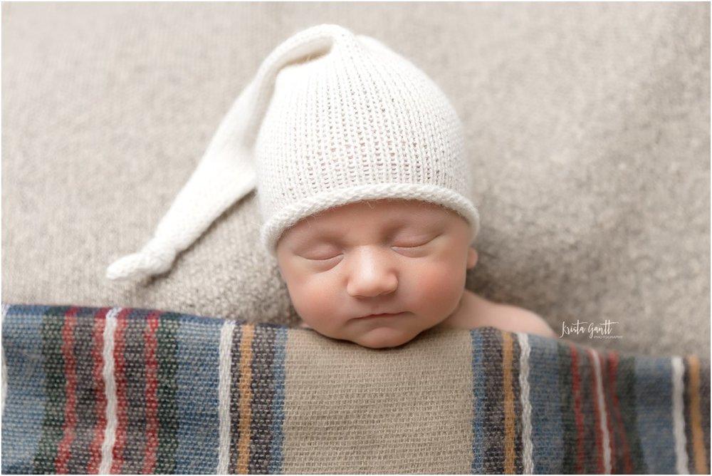 Krista Gantt Photography Charlotte NC Newborn Photographer_1712.jpg