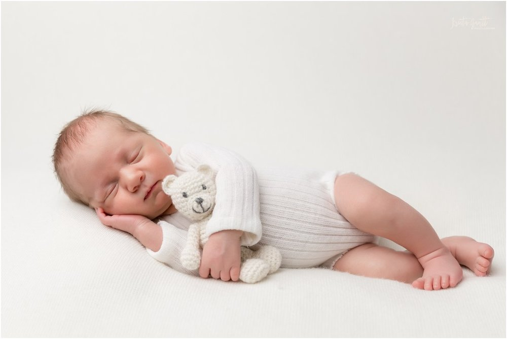 Krista Gantt Photography Charlotte NC Newborn Photographer_1715.jpg