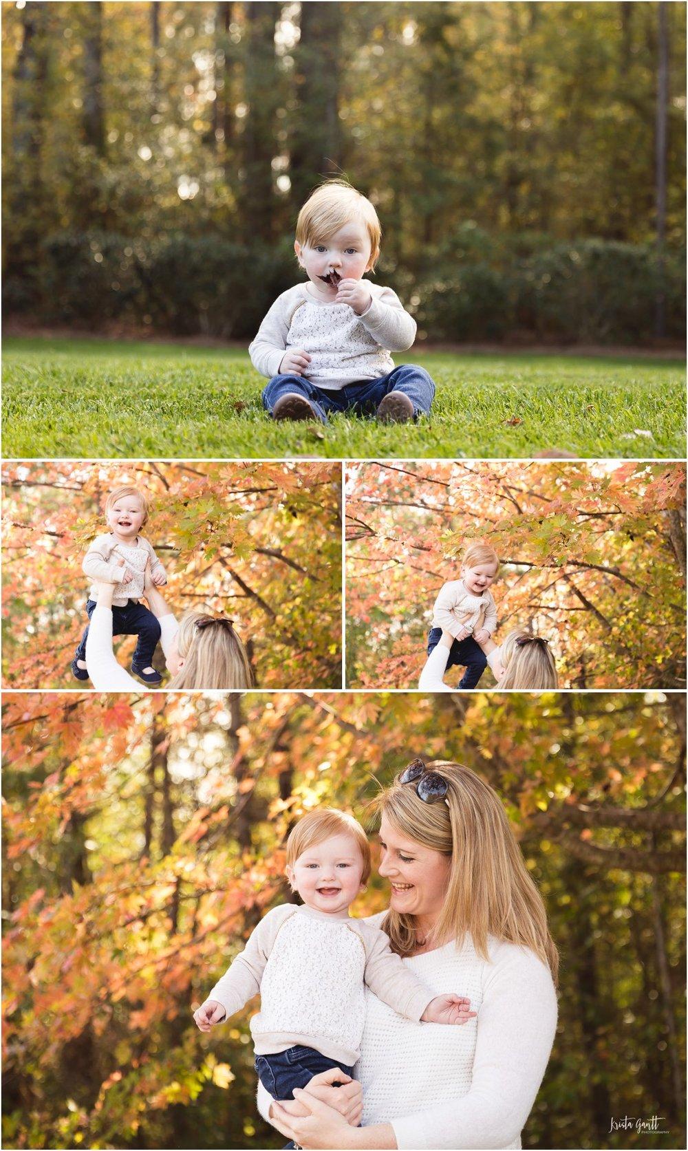 Krista Gantt Photography Charlotte NC Newborn Photographer_1718.jpg