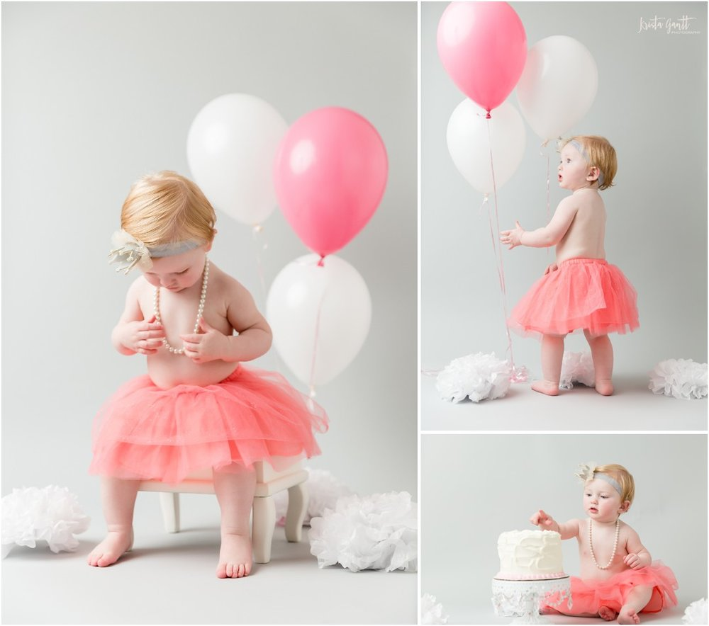 Krista Gantt Photography Charlotte NC Newborn Photographer_1721.jpg