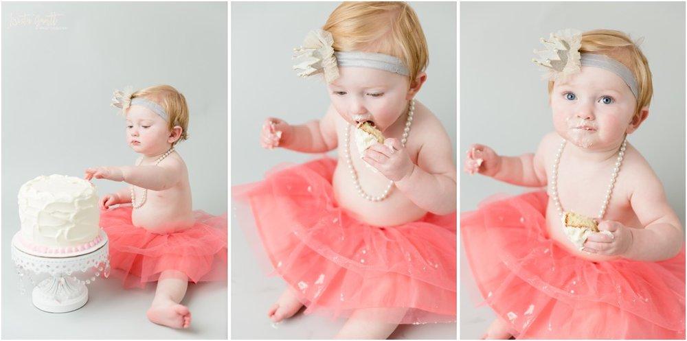 Krista Gantt Photography Charlotte NC Newborn Photographer_1723.jpg