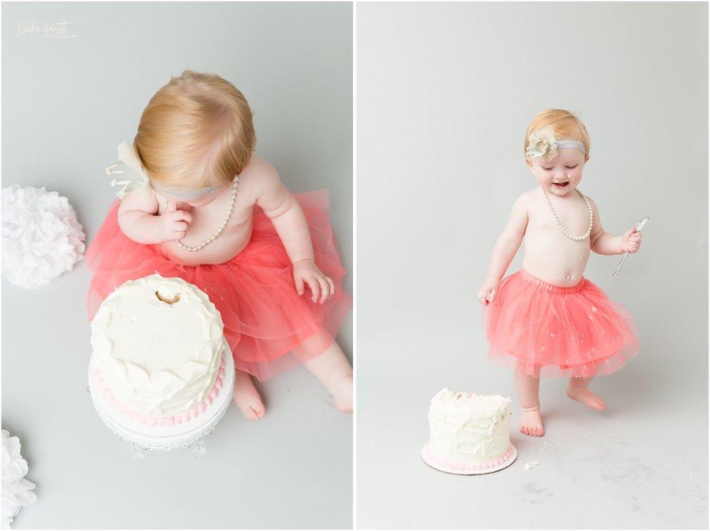 Krista Gantt Photography Charlotte NC Newborn Photographer_1724.jpg
