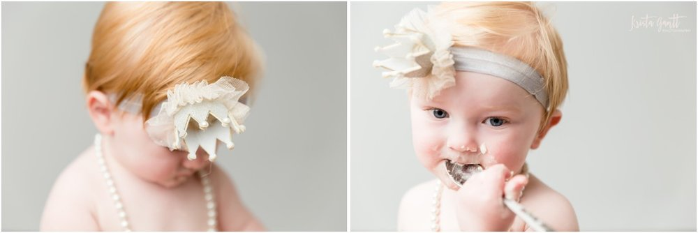 Krista Gantt Photography Charlotte NC Newborn Photographer_1726.jpg