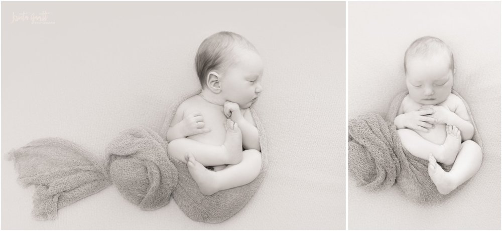 Krista Gantt Photography Charlotte NC Newborn Photographer_1763.jpg