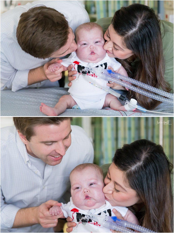 Krista Gantt Photography Charlotte NC Newborn Photographer_1777.jpg