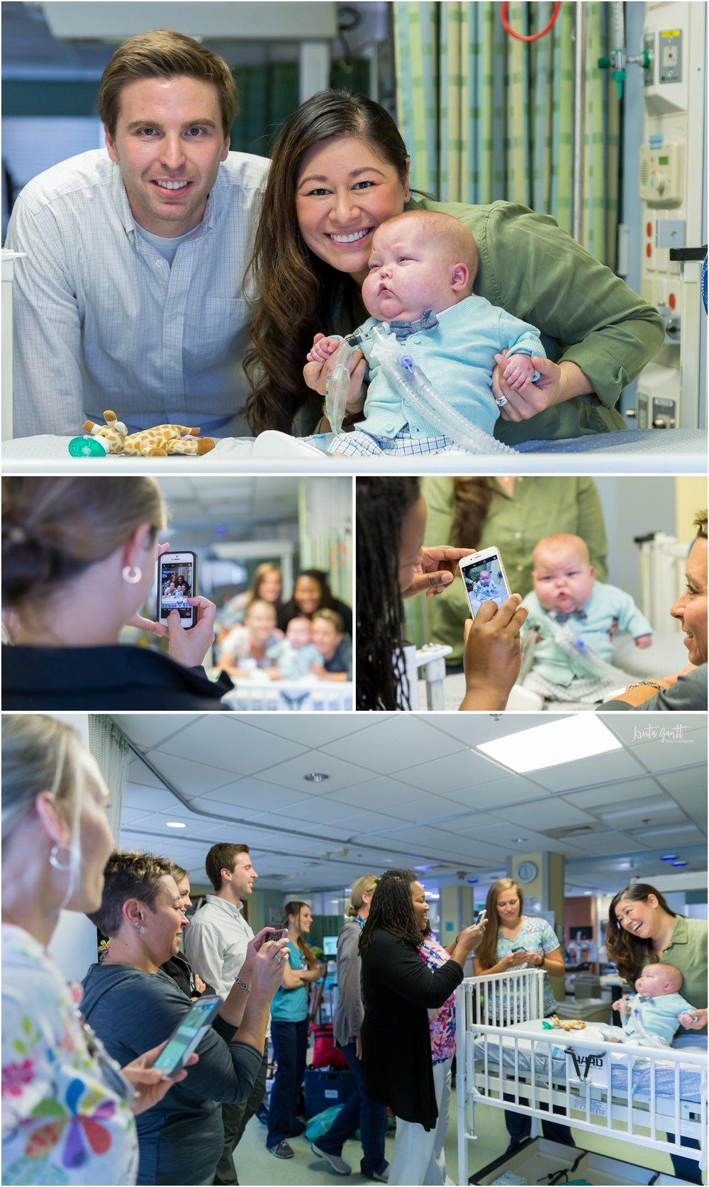 Krista Gantt Photography Charlotte NC Newborn Photographer_1780.jpg