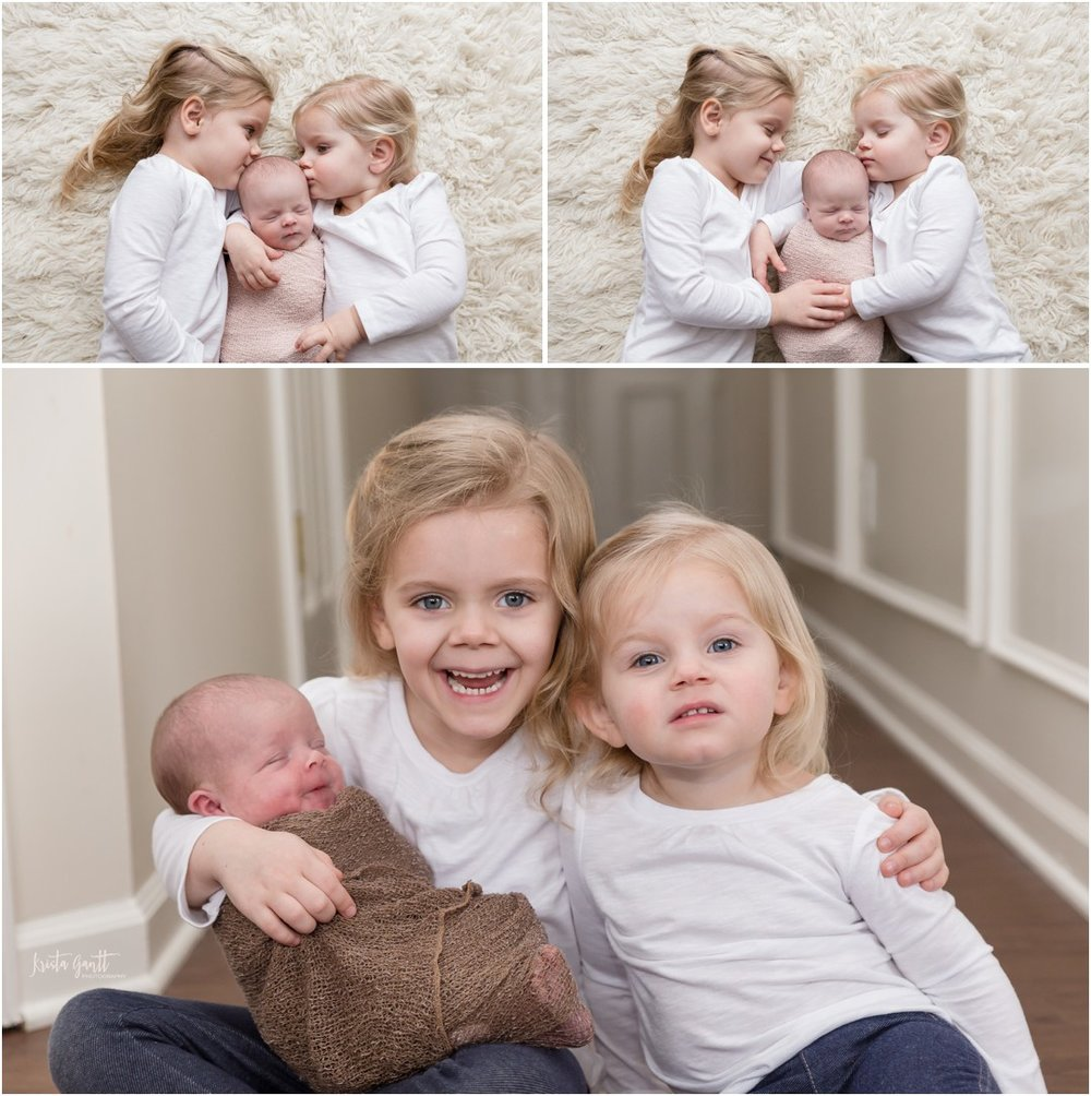 Krista Gantt Photography Charlotte NC Newborn Photographer_1889.jpg