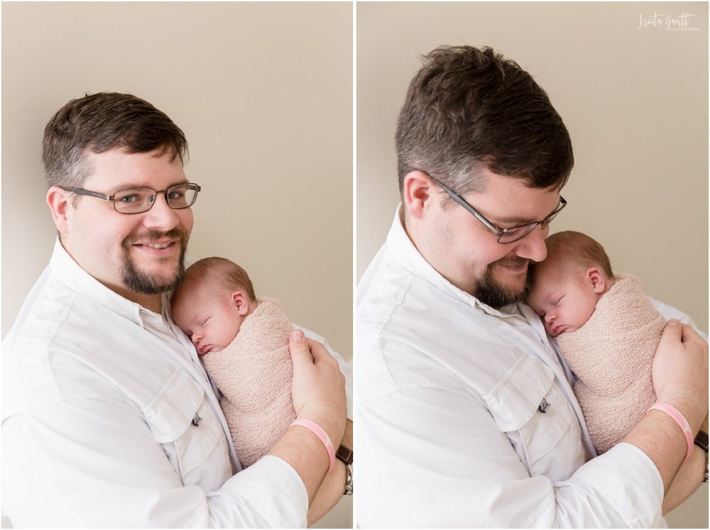 Krista Gantt Photography Charlotte NC Newborn Photographer_1891.jpg