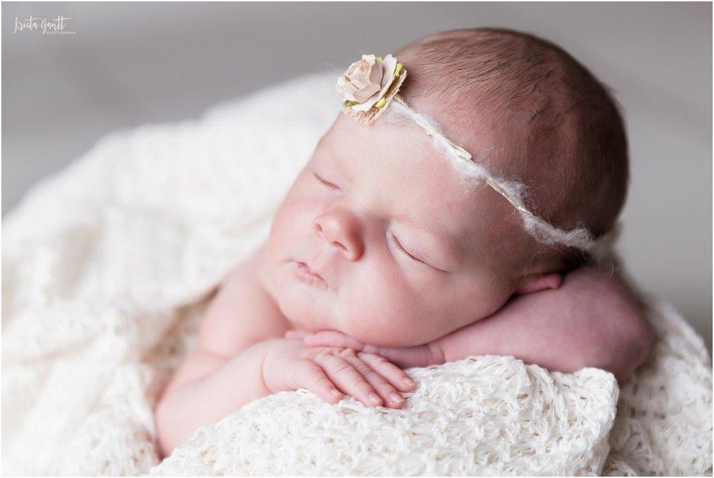 Krista Gantt Photography Charlotte NC Newborn Photographer_1896.jpg