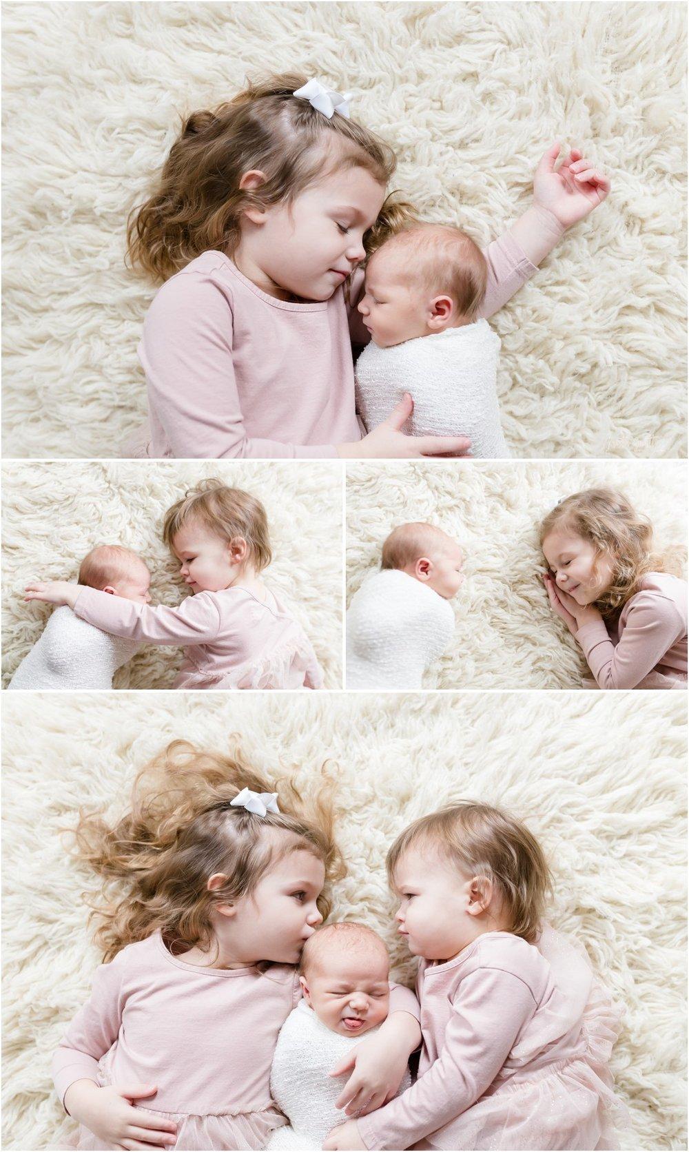 Krista Gantt Photography Charlotte NC Newborn Photographer_1905.jpg
