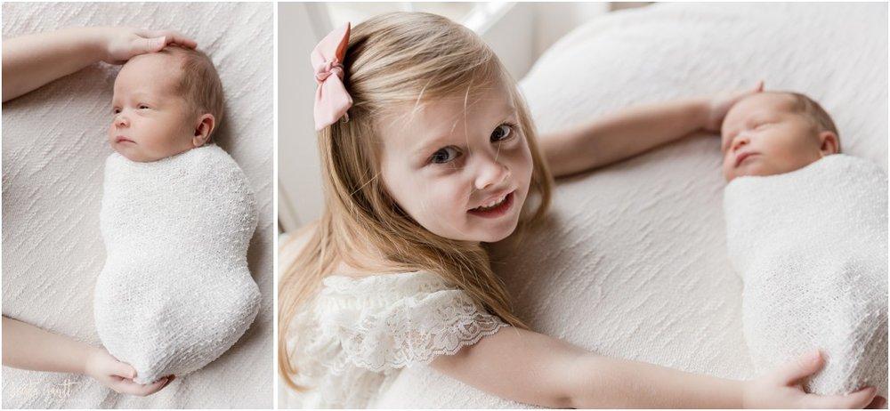 Krista Gantt Photography Charlotte NC Newborn Photographer_1925.jpg