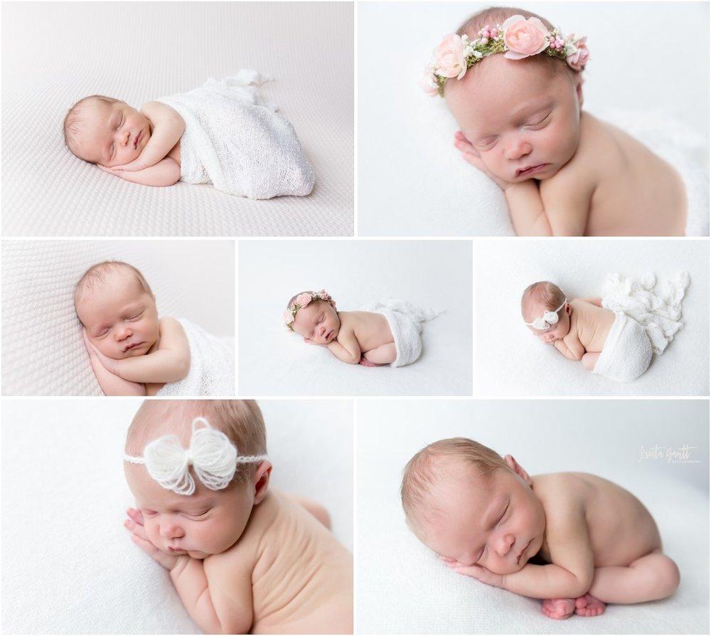 Krista Gantt Photography Charlotte NC Newborn Photographer_1938.jpg