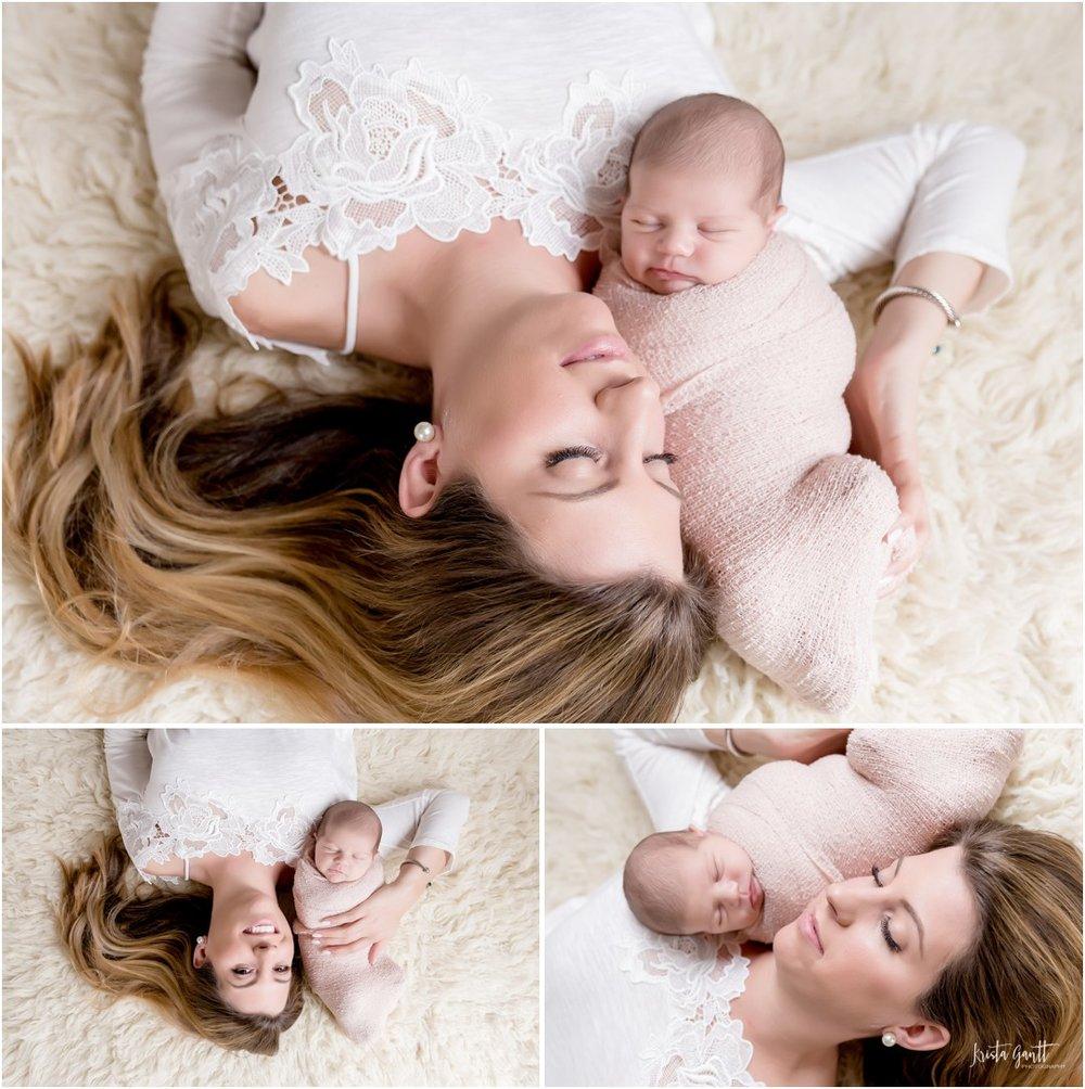 Krista Gantt Photography Charlotte NC Newborn Photographer_1941.jpg