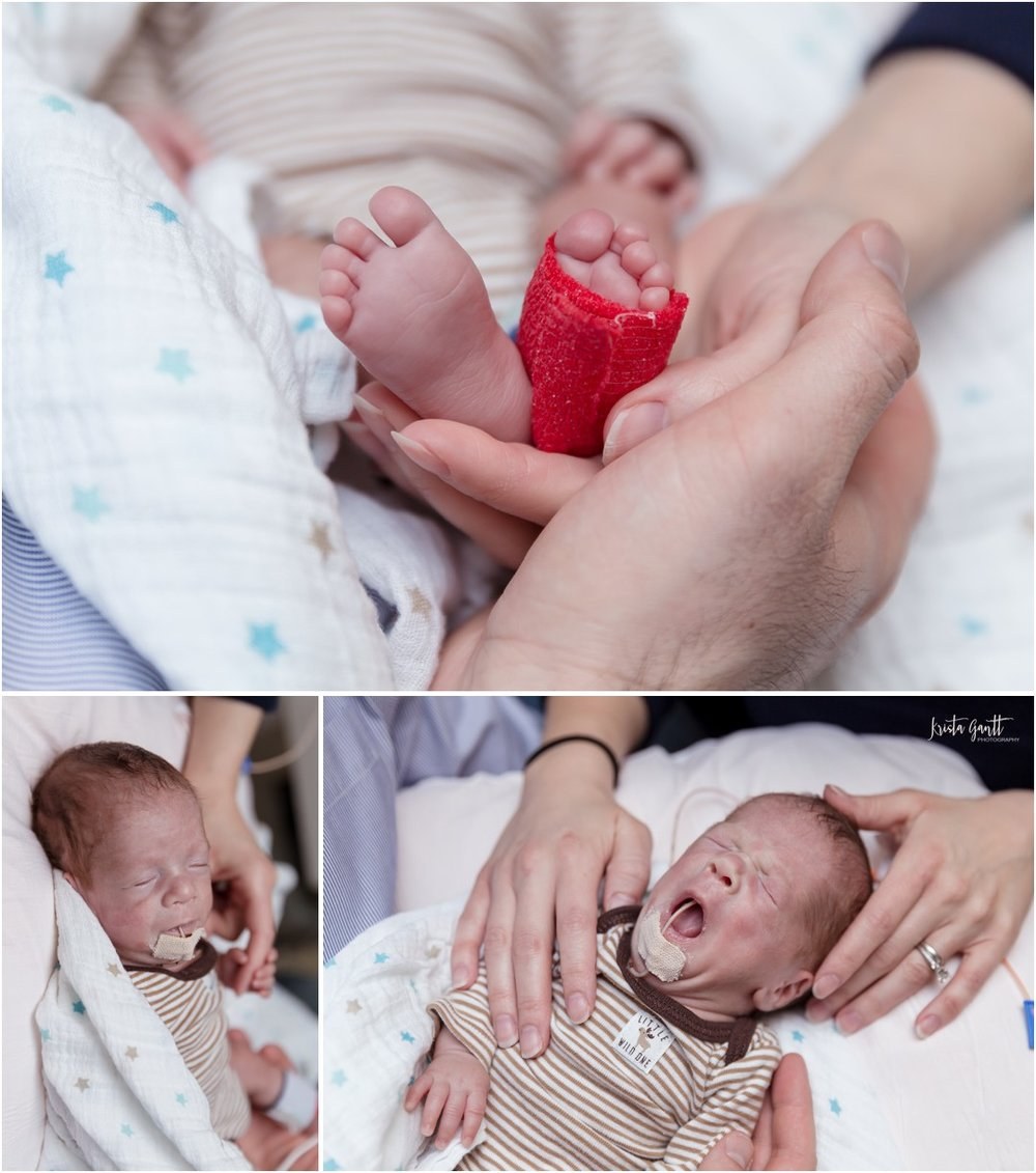 Krista Gantt Photography Charlotte NC Newborn Photographer_1949.jpg