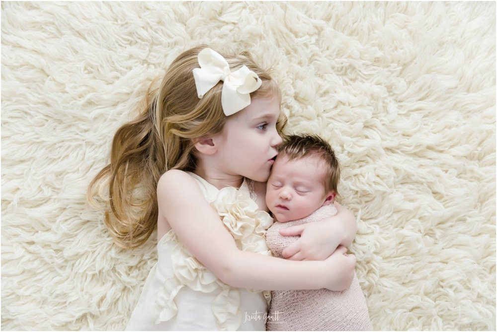 Krista Gantt Photography Charlotte NC Newborn Photographer_1960.jpg