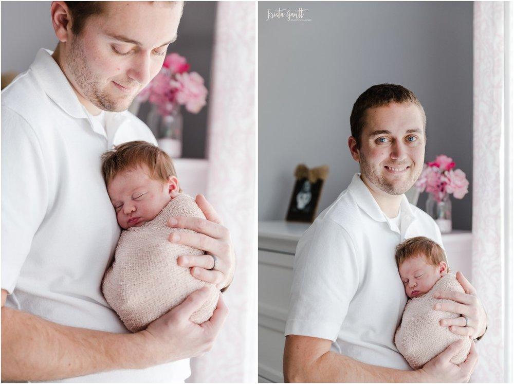 Krista Gantt Photography Charlotte NC Newborn Photographer_1964.jpg