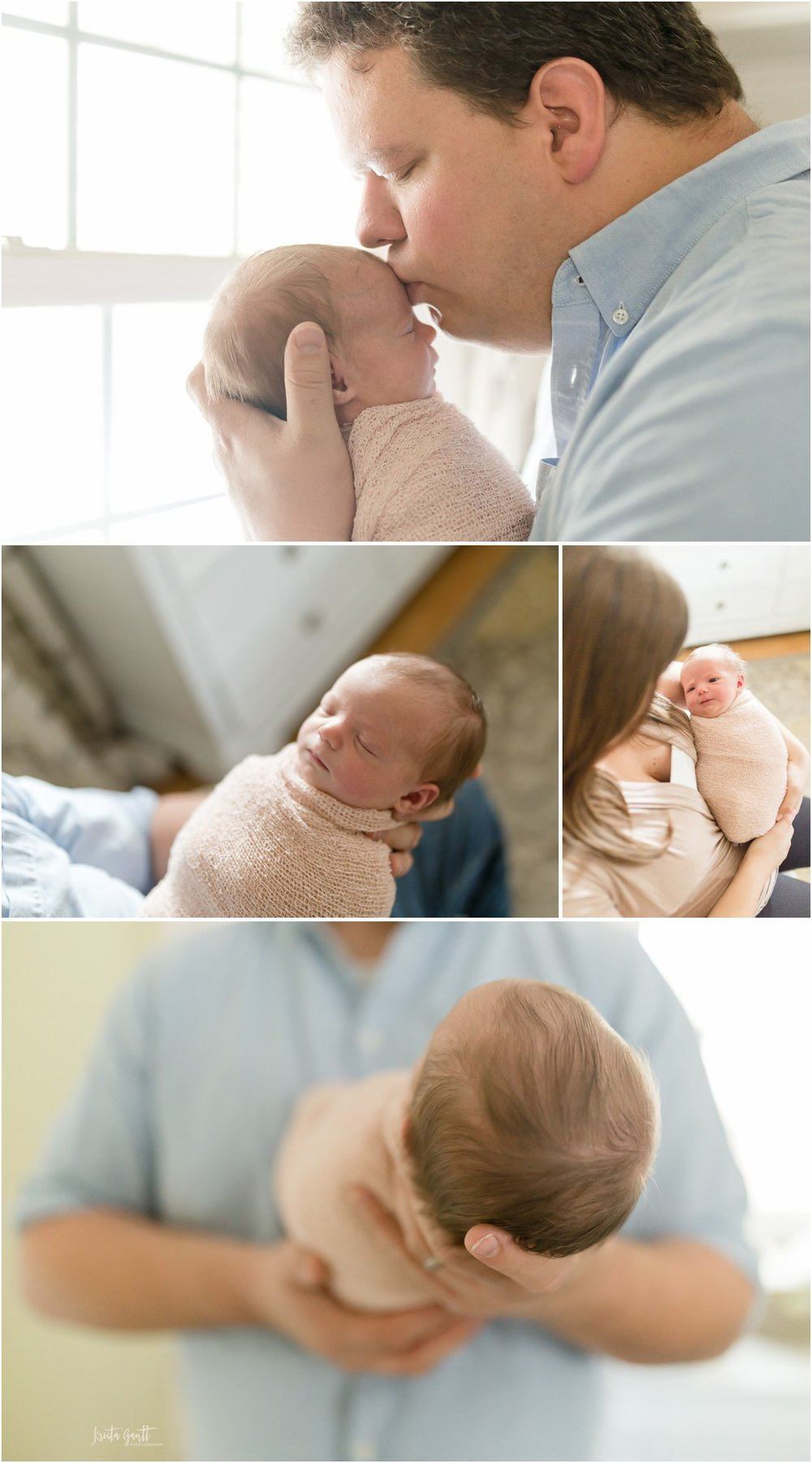 Krista Gantt Photography Charlotte NC Newborn Photographer_1970.jpg