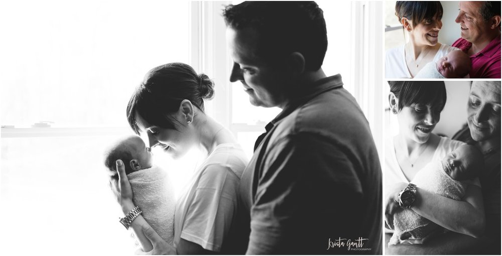 Krista Gantt Photography Charlotte NC Newborn Photographer_1982.jpg