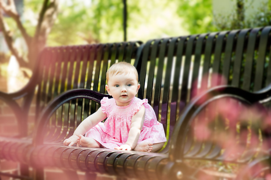 Krista_Gantt_PhotographyIMG_6379-Edit.jpg