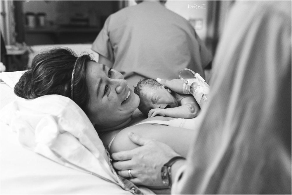Krista Gantt Photography Charlotte NC Newborn Photographer_2043.jpg