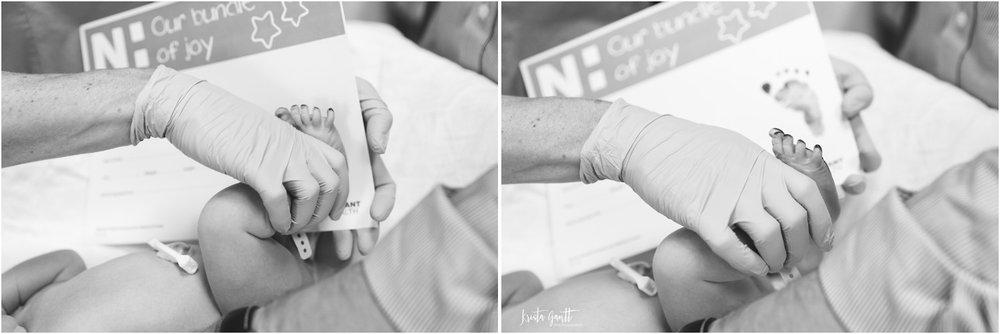 Krista Gantt Photography Charlotte NC Newborn Photographer_2050.jpg