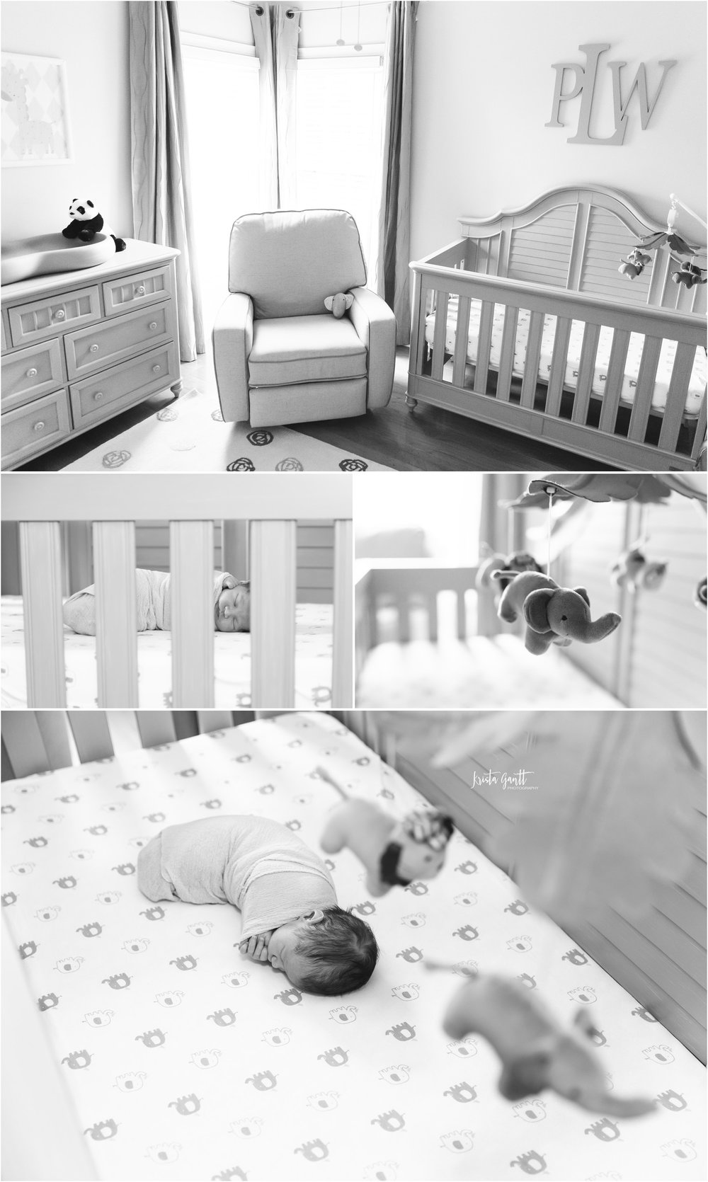 Krista Gantt Photography Charlotte NC Newborn Photographer_2072.jpg