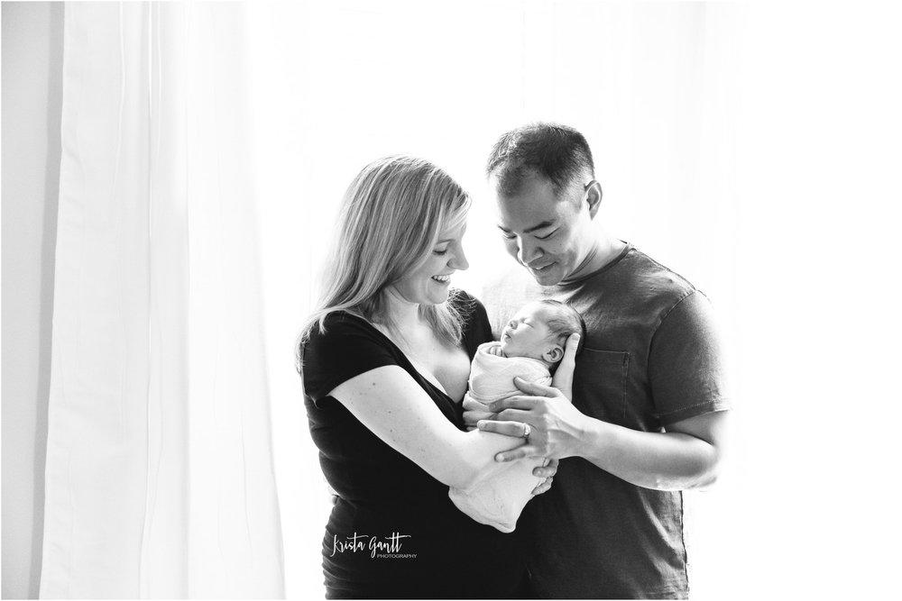 Krista Gantt Photography Charlotte NC Newborn Photographer_2075.jpg