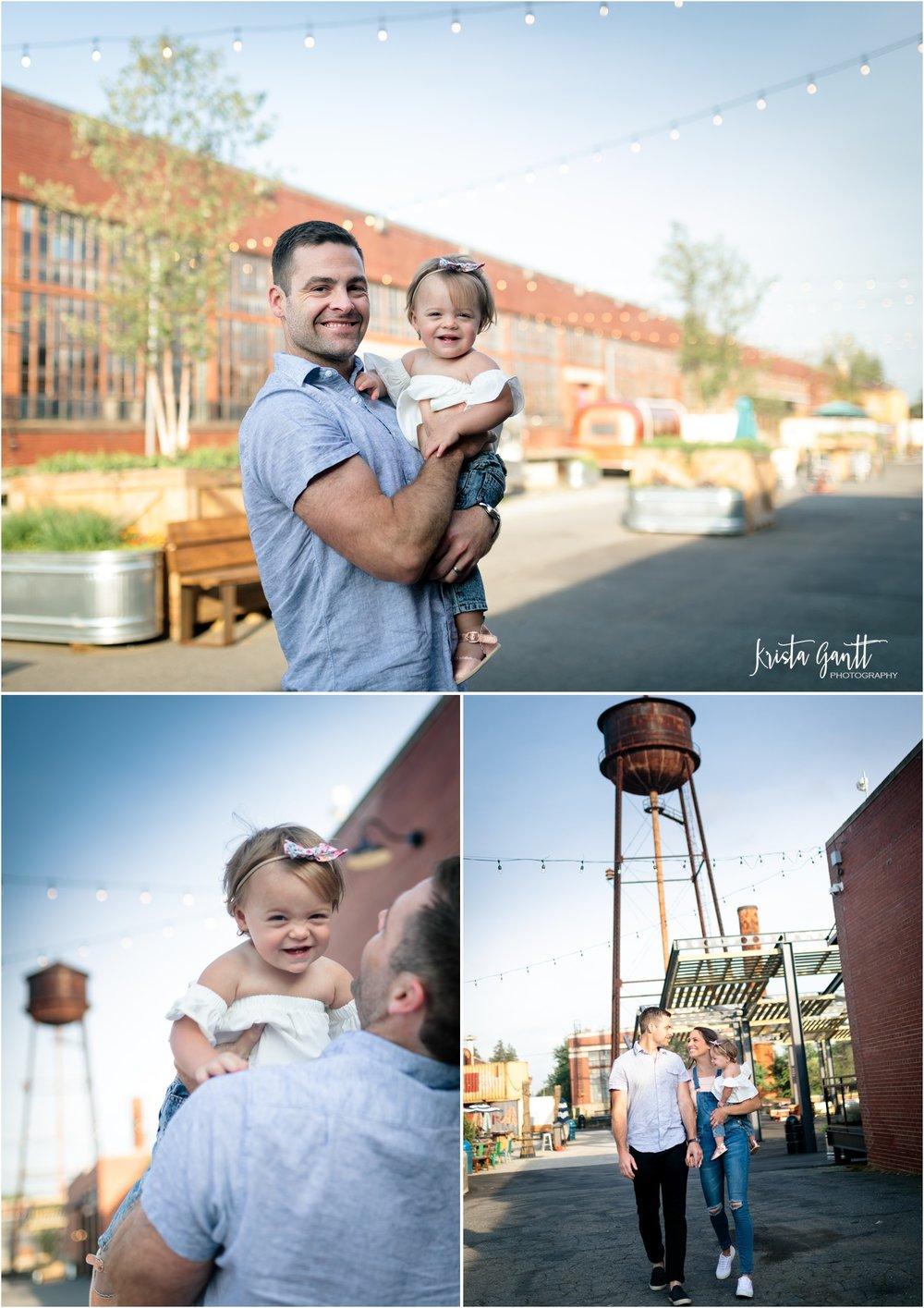 Krista Gantt Photography Charlotte NC Newborn Photographer_2101.jpg