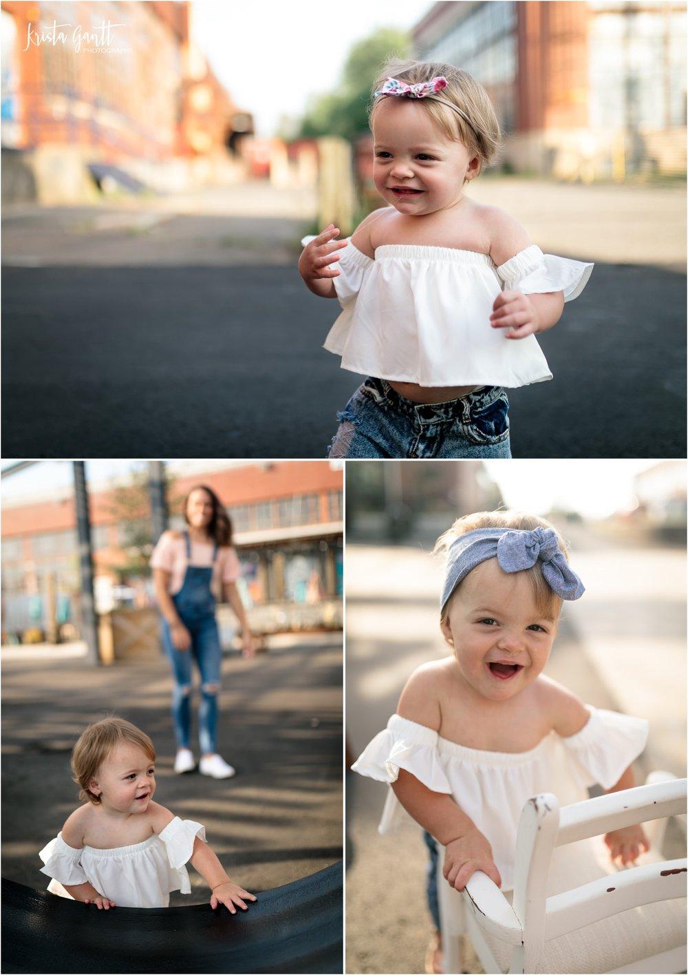 Krista Gantt Photography Charlotte NC Newborn Photographer_2106.jpg