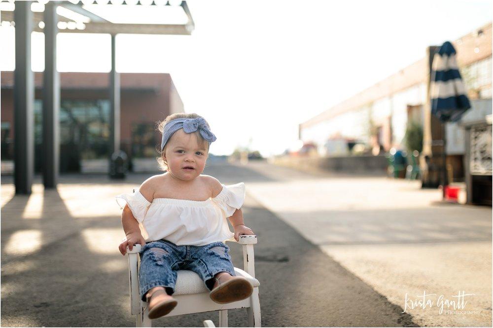 Krista Gantt Photography Charlotte NC Newborn Photographer_2108.jpg