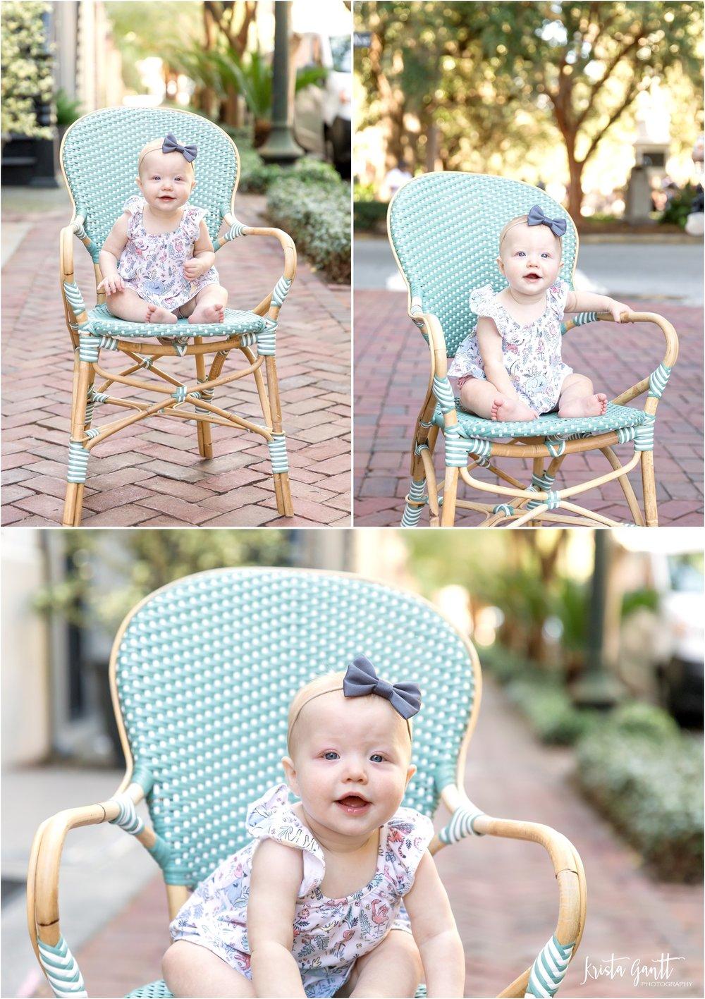 Krista Gantt Photography Charlotte NC Newborn Photographer_2111.jpg