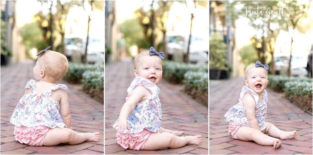 Krista Gantt Photography Charlotte NC Newborn Photographer_2113.jpg