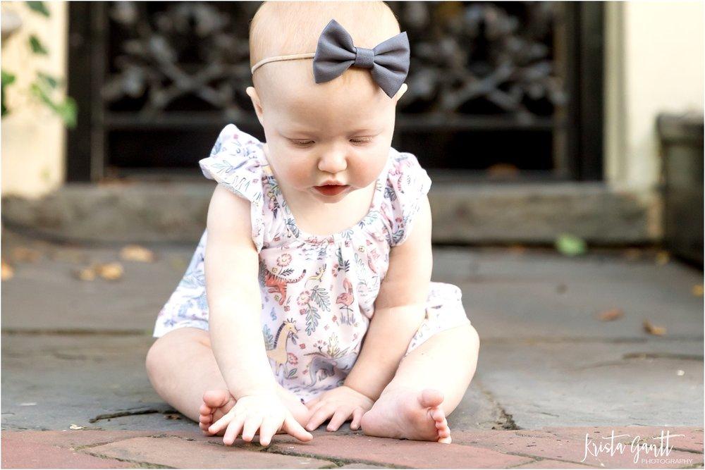 Krista Gantt Photography Charlotte NC Newborn Photographer_2115.jpg