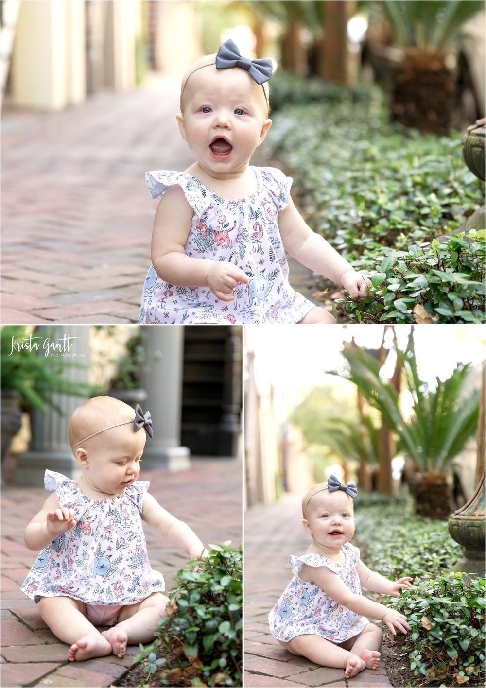 Krista Gantt Photography Charlotte NC Newborn Photographer_2114.jpg