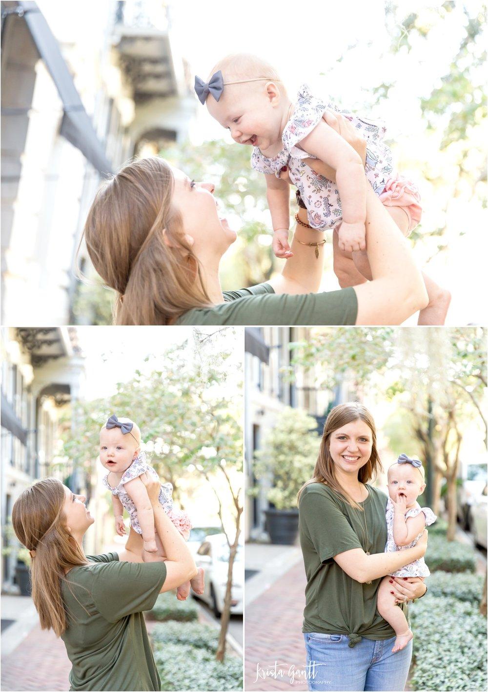 Krista Gantt Photography Charlotte NC Newborn Photographer_2117.jpg