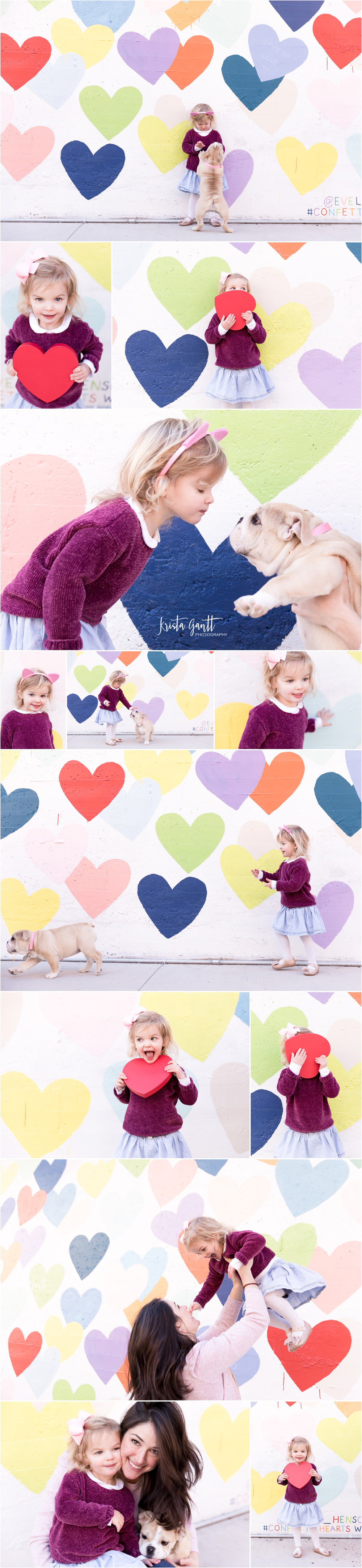 Krista Gantt Photography Charlotte NC Newborn Photographer_2130.jpg