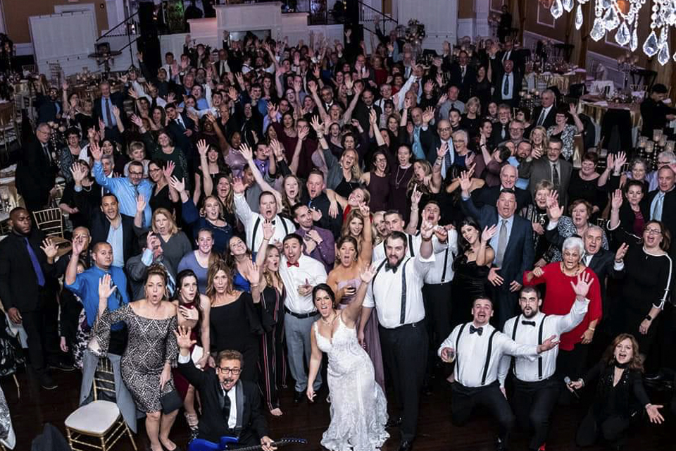 HAGERTHEY WEDDING GROUP SHOT DEC.  2018.jpg