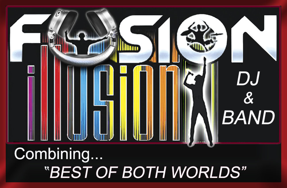 FUSION ILLUSION LOGO BEST OF BOTH WORLDS 2019  (1).jpg